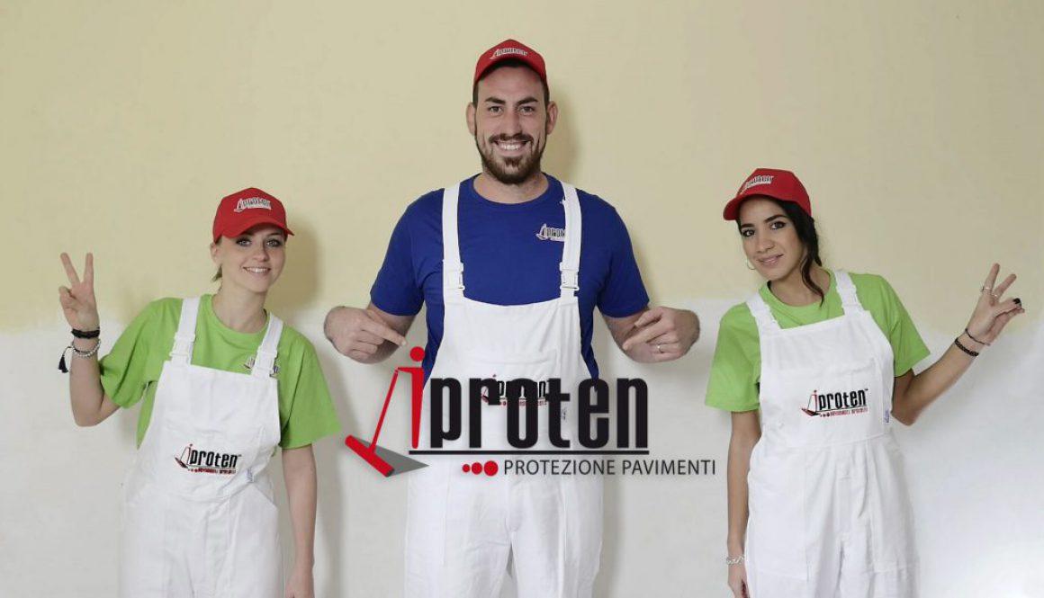 IProten