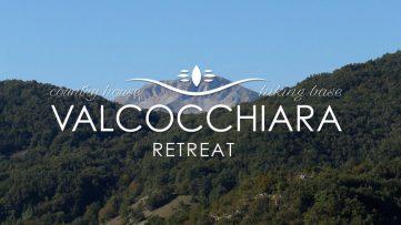 Valcocchiara-retreat