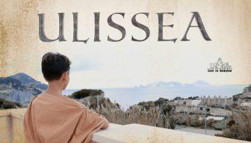 ULISSEA