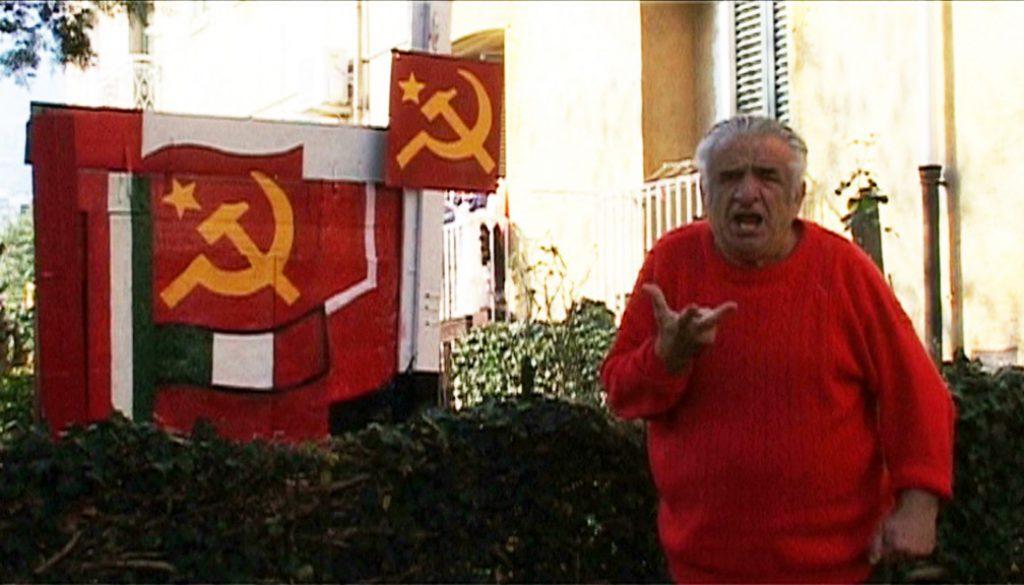 ultimocomunista