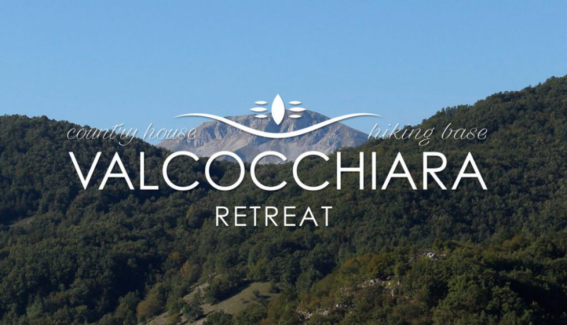 Valcocchiara-retreat