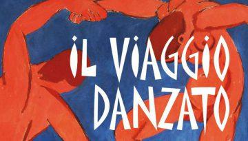 Viaggio-Danzato2